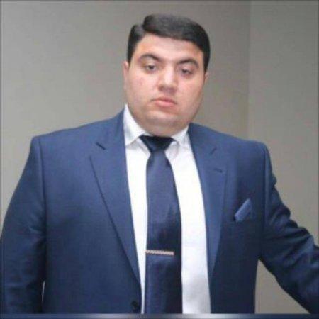 34 yaşlı Dəmirov mədəsini kiçiltmək istədi, klinikada öldü