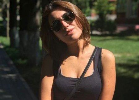 İntim yerlərdə pirsinq Azərbaycanda klassika olacaq
