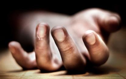 Sumqayıtda restoranda çalışan qadın-kloun iş başında ölüb
