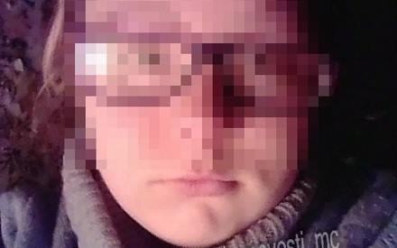 Putinə məktub yazmış 14 yaşlı məktəbli qız intihar etdi