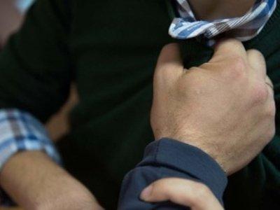 Yerevanda Rusiya tərəfdarları ilə qərbyönümlülər arasında toqquşma
