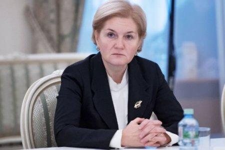 """Rusiya baş nazirinin müavini: """"Müşfiqin qalıqlarının identifikasiyasında iştirak etməyə hazırıq"""""""