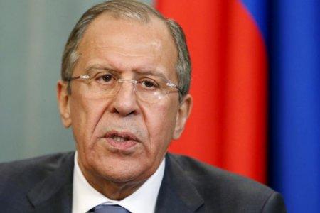 """Lavrov: """"Çətin ki, Qarabağla bağlı razılığa gəlmək alınsın..."""""""