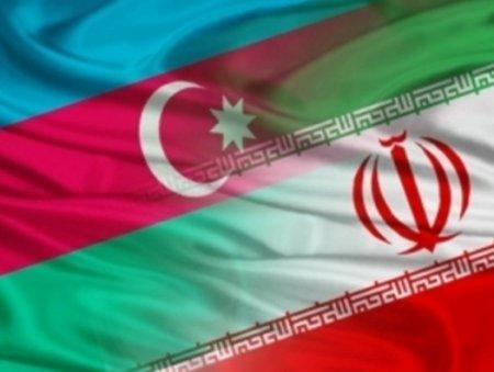 Tehrandan bəyanat: Azərbaycan İranı dəstəklədi