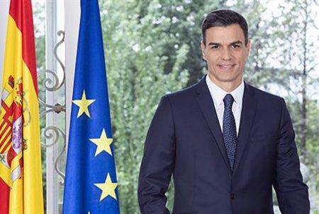 İspaniyanın baş naziri: Avropa İttifaqının İtaliyaya ehtiyacı var