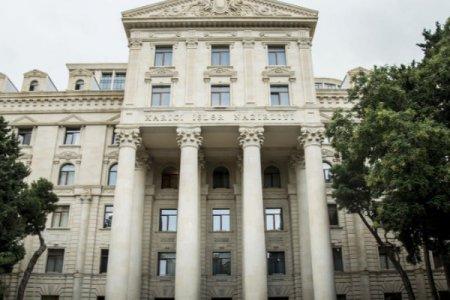 Rəsmi Bakı ABŞ-ın İrana qarşı sanksiyalarının Azərbaycana təsirini araşdırır