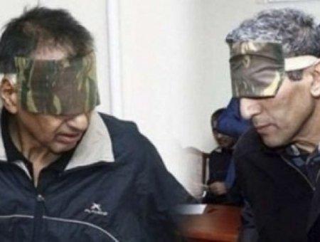 """Dövlət Komissiyası: """"Hərbi əsirləri dəyişməyə hazırıq"""""""