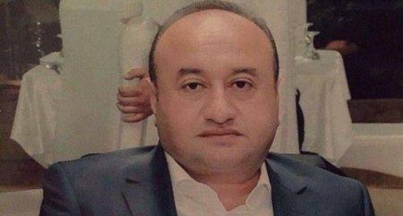 Qüdrət Şükürov məşhur qadın hamamını satır - 10 milyon manata