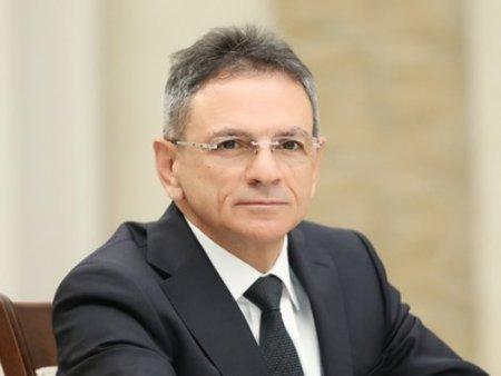 """Mədət Quliyev: """"Əzəli torpaqlarımızda bayrağımız dalğalanacaq"""""""