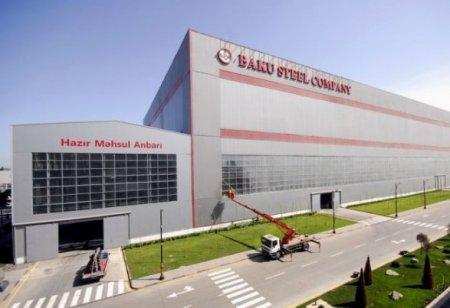 """Müxalifət """"Baku Steel""""in ölüm xəbərini verdi"""