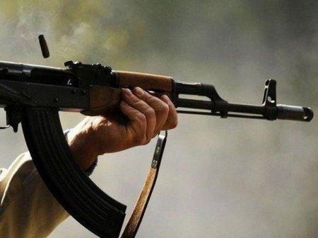 Ukraynada erməni azərbaycanlını amansızlıqla öldürdü