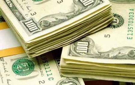 Gürcüstanın Azərbaycana 8 milyon dollara yaxın borcu var