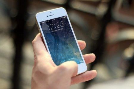 Avropa İttifaqında telefon rabitəsi ucuzlaşır