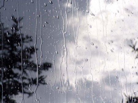 Sabah intensiv yağış və qar yağacaq