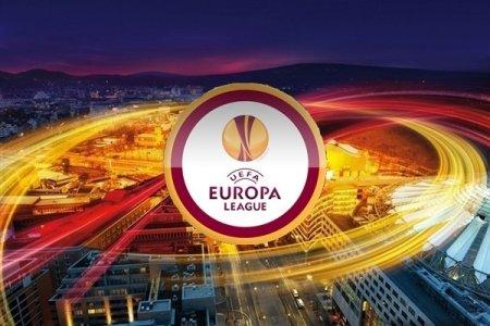 """""""Qarabağ"""" Bakıda biabırçı hesabla uduzdu"""