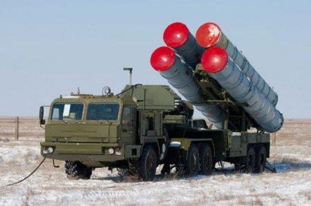 ABŞ Türkiyəyə S-400-ə görə ultimatum verdi