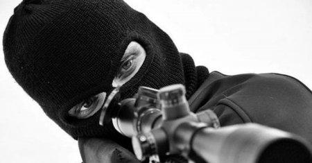 Azərbaycanın ən təhlükəli killeri Şabanov Moskvada tutuldu
