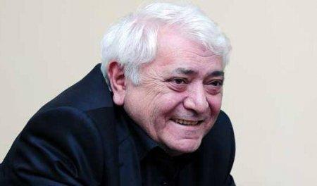 Aqil Abbas özəl kanalların bağlanmasını təklif etdi