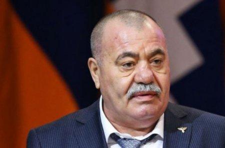 Azərbaycan torpaqlarının əsas işğalçısı azadlığa çıxır