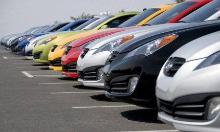 2019-cu ilin ən çox gözlənilən avtomobillərinin adları açıqlandı
