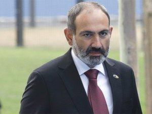 Paşinyan ərazilərin əvəzinə sülh variantına şans vermədi