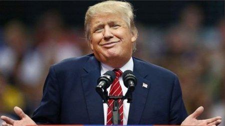 """""""Washington Post"""": Tramp 2018-ci ildə gündə 15 yalan söyləyib"""