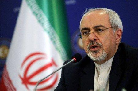 İran raket sınaqları ilə bağlı ABŞ-ın ittihamlarına cavab verdi