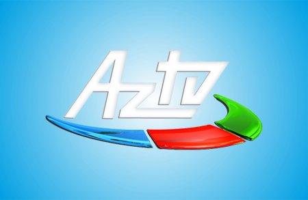 AzTV-nin Böyük Britaniya və Yaponiya büroları bağlanır