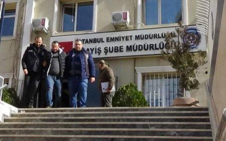 İstanbulda iki azərbaycanlı ailəsi arasında qanlı ədavət: bir neçə qətl