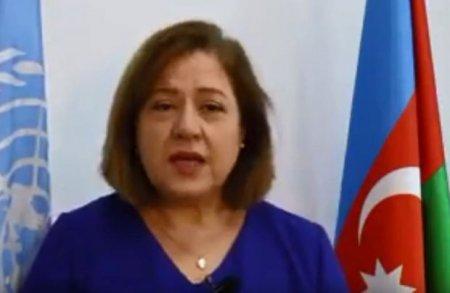 """Azərbaycanda yayılan nədir: """"donuz qripi"""", yoxsa """"adi"""" qrip?"""