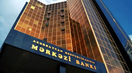 Dollar kreditlərinə görə artıq ödəniş edənlərin pulu özünə qaytarılacaq - MƏRKƏZİ BANK