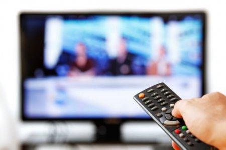 Azərbaycanda yeni televiziya açılır