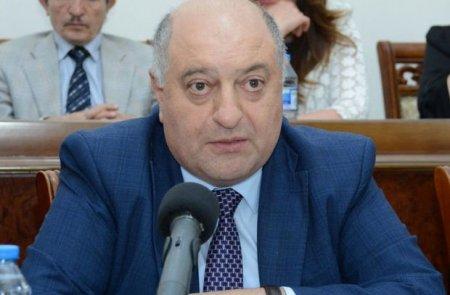 Musa Quliyev: Pensiya yaşına beş il qalanların işdən çıxarılması məsələsinə baxıla bilər