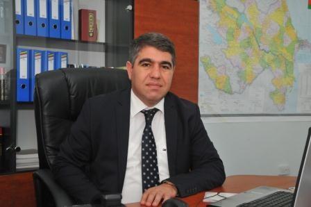 'Evlərin rəsmiləşdirilməsi üçün simvolik məbləğ müəyyənləşdirilməlidir'