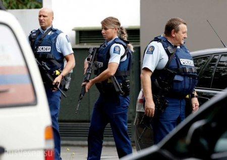 Yeni Zelandiyadakı terror aktında ölənlər arasında azərbaycanlılar var?
