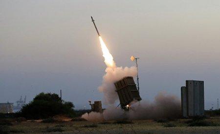 Azərbaycanın İsraildən aldığı milyardlarla dollarlıq silahlar