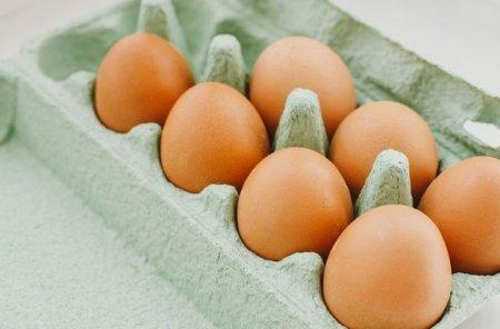 Azərbaycanda yumurta kəskin ucuzlaşdı