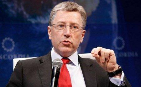 ABŞ Ukraynanın yeni prezidenti ilə əməkdaşlıq edəcək