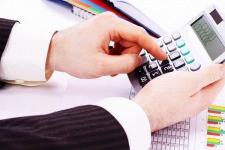 Banklarla bağlı yenilik: kredit faizləri aşağı düşə bilər