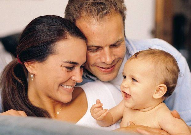 Deputat: Reproduktiv sağlamlıq sağlam ana, sağlam övlad deməkdir