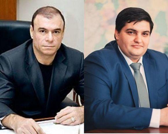 Rusiyada azərbaycanlı deputatlar ətrafında qalmaqal
