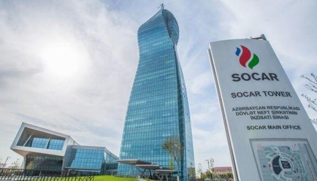SOCAR Rumıniyaya yatırdığı investisiyanın məbləğini açıqladı