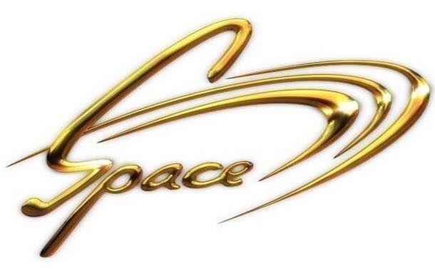 """""""Space"""" TV söyüşə görə məhkəmə qarşısında"""