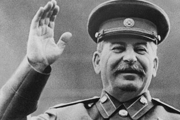 Rusiyalılar arasında Stalinə pərəstiş rekord həddə çatıb