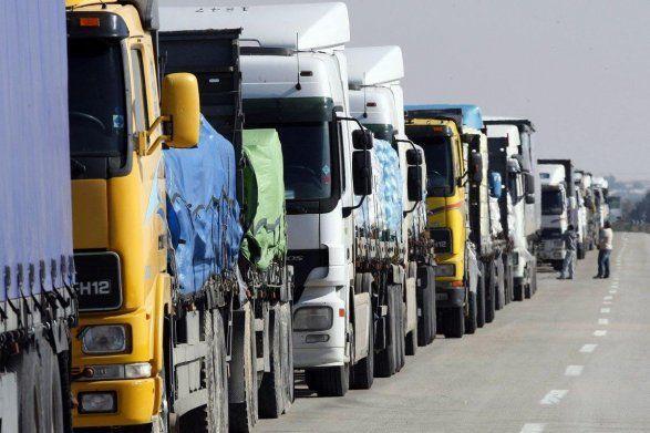 Türkmənistan blokada elan etdi: Tacikistan Azərbaycana üz tutdu