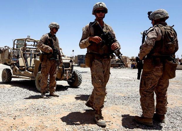 ABŞ ordusunda ciddi problemlər aşkarlandı