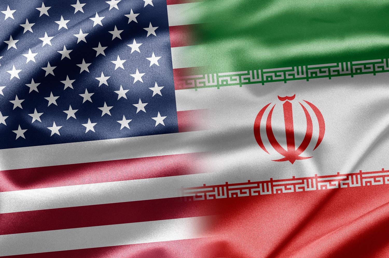 Obamanın sabiq köməkçisi: ABŞ İranla sazişi pozduğu üçün peşman olacaq