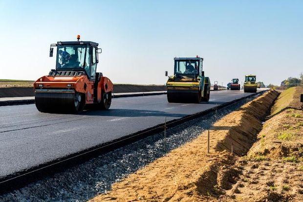 Prezident yeni yolun tikintisinə 20 milyon manat ayırdı